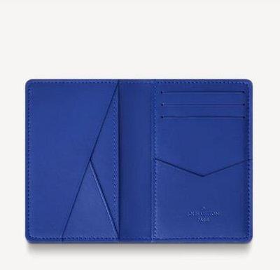 Louis Vuitton - Wallets & cardholders - for MEN online on Kate&You - M80585 K&Y10866