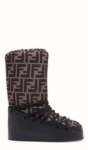 Fendi Boots Kate&You-ID6405