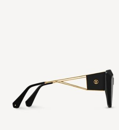 Louis Vuitton - Sunglasses - ARIZONA DREAM for WOMEN online on Kate&You - Z1220W K&Y11061