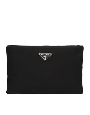 Prada Clutch Bags Kate&You-ID10064
