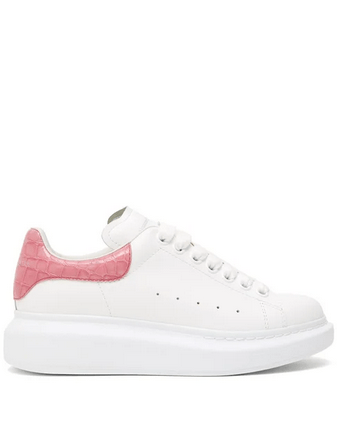 Alexander McQueen Trainers Kate&You-ID8510