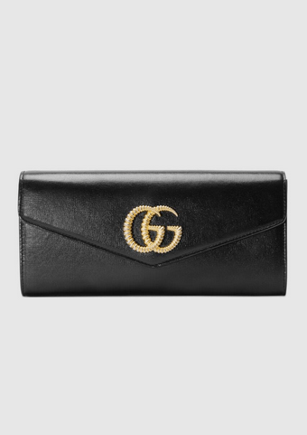 Gucci Wallets & Purses Broadway Kate&You-ID8774
