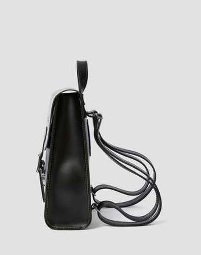 Dr Martens - Backpacks - LEATHER MINI for WOMEN online on Kate&You - AB101001 K&Y12105