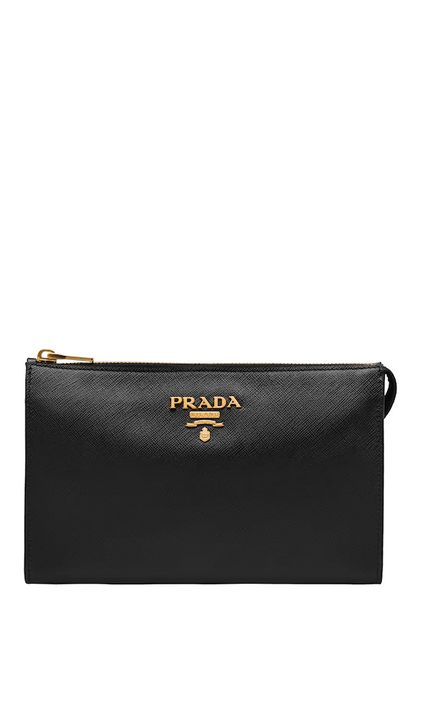 Prada Wallets & Purses Kate&You-ID9991
