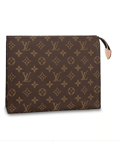 Louis Vuitton Wallets & Purses Kate&You-ID6230