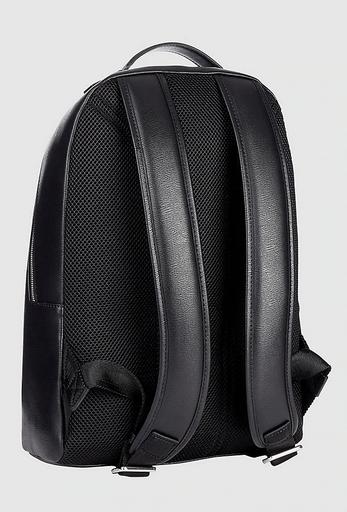Calvin Klein - Sacs à dos et Bananes pour HOMME online sur Kate&You - K50K506101 K&Y9835