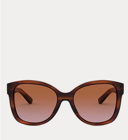 Polo Ralph Lauren Occhiali da sole Kate&You-ID8098