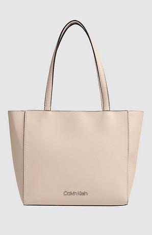 Calvin Klein Tote Bags Kate&You-ID9618