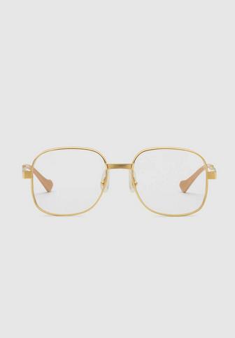 Gucci Sunglasses Lunettes de soleil rondes Kate&You-ID8389