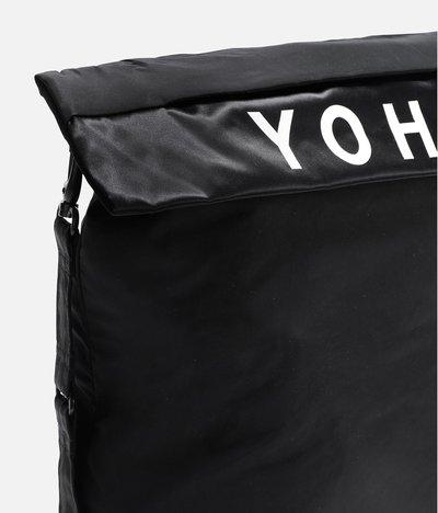 Y-3 - Borse messenger per UOMO online su Kate&You - K&Y3802