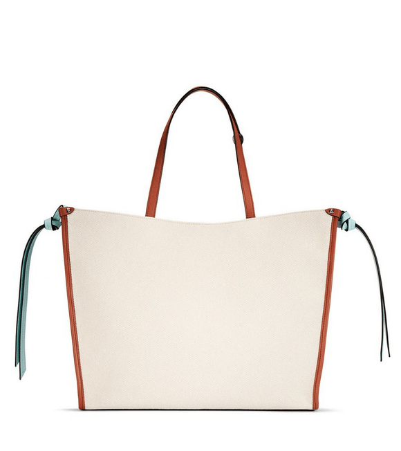 Lanvin - Tote Bags - for WOMEN online on Kate&You - K&Y7177
