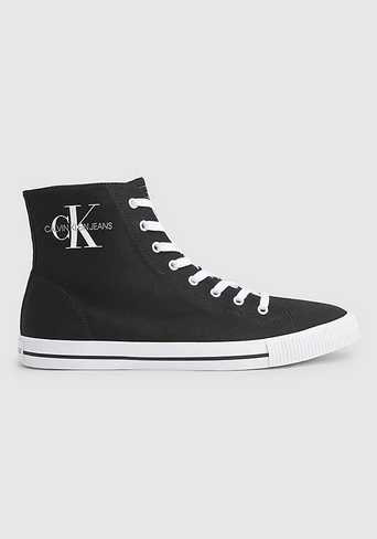 Calvin Klein Trainers Kate&You-ID8989