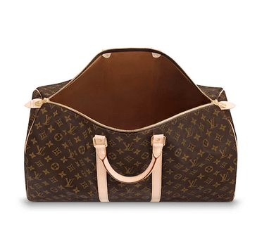Дорожные сумки - Louis Vuitton для ЖЕНЩИН онлайн на Kate&You - M41424 - K&Y6225