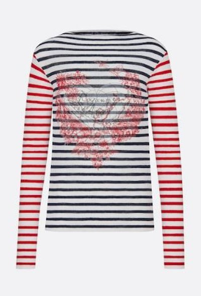 Dior Sweaters DIORAMOUR Kate&You-ID12132