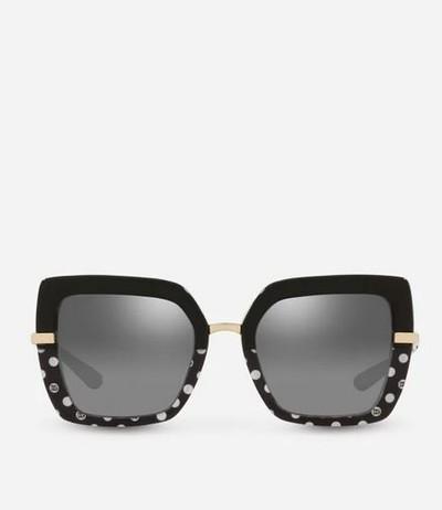 Dolce & Gabbana Sunglasses Kate&You-ID12693