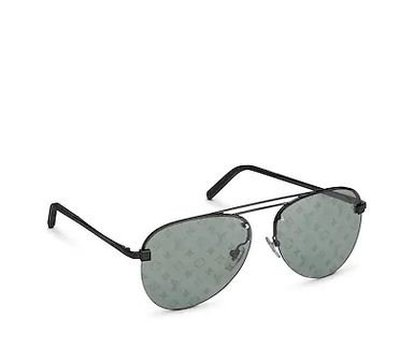 Louis Vuitton Sunglasses Kate&You-ID4577