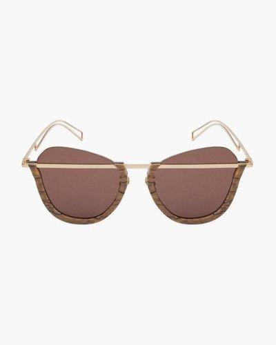Rejina Pyo Sunglasses Kate&You-ID3691