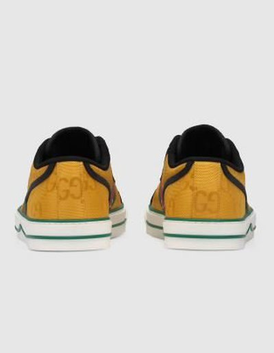 Gucci - Trainers - for MEN online on Kate&You - 628709 H9H70 7665 K&Y11454