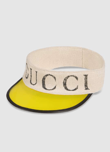 Gucci Hats Kate&You-ID7005