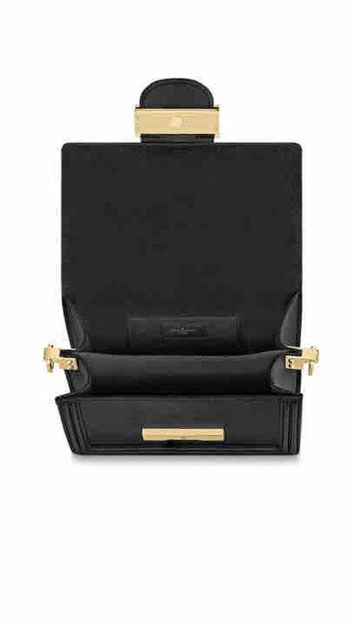 Louis Vuitton - Mini Sacs pour FEMME DAUPHINE MINI online sur Kate&You - M55964 K&Y8211