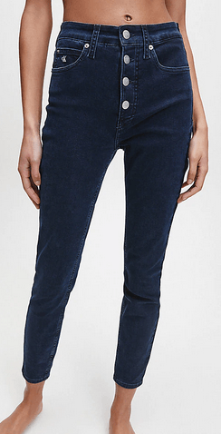 Calvin Klein Skinny jeans Kate&You-ID8812