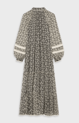 Celine - Midi dress - for WOMEN online on Kate&You - 2R965257M.38BY K&Y10402