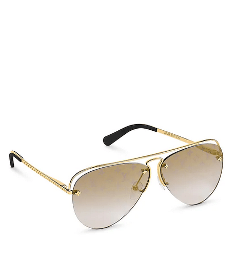 Louis Vuitton Sunglasses Kate&You-ID8046