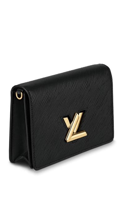 Louis Vuitton - Wallets & Purses - chaîne Twist Belt for WOMEN online on Kate&You - M68750 K&Y8763