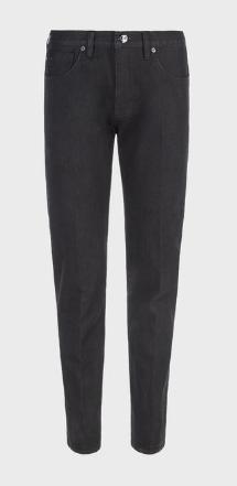 Giorgio Armani Regular jeans Kate&You-ID9799