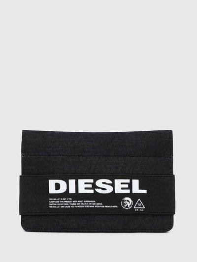 Diesel Portafogli & Porta carte Kate&You-ID3223