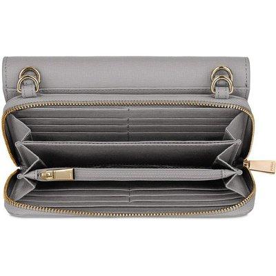 Furla - Cross Body Bags - for WOMEN online on Kate&You - 984022 K&Y4372