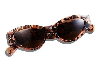 Солнцезащитные очки - Bec & Bridge для ЖЕНЩИН онлайн на Kate&You - - K&Y4072