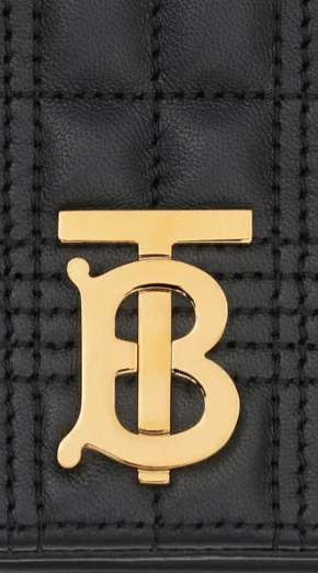 Burberry - Backpacks & fanny packs - for MEN online on Kate&You - 80288711 K&Y6652