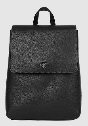 Calvin Klein Backpacks Kate&You-ID9615