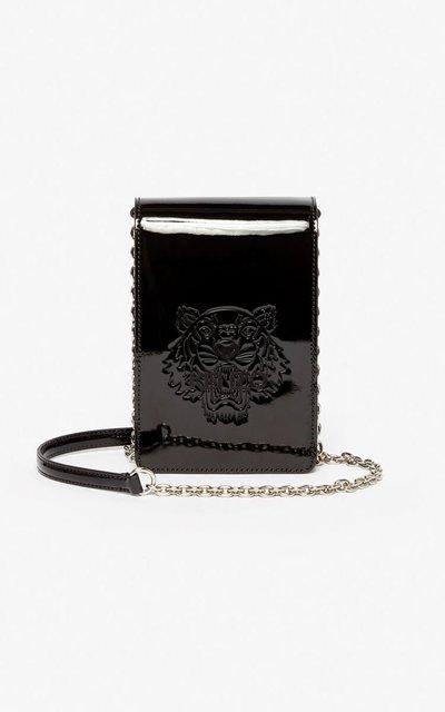 Kenzo - Smarphone Covers per DONNA online su Kate&You - F962PM608F07.26.TU K&Y3294