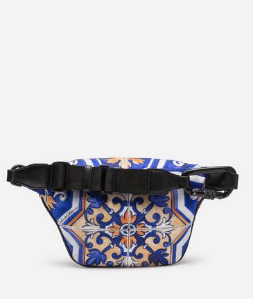 Dolce & Gabbana - Zaini & Marsupi per UOMO online su Kate&You - BM1760AX534HB1MY K&Y6397