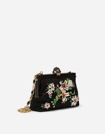 Dolce & Gabbana Sac à main Kate&You-ID2400