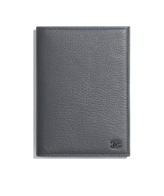 Chanel Portafogli & Porta carte Kate&You-ID5719