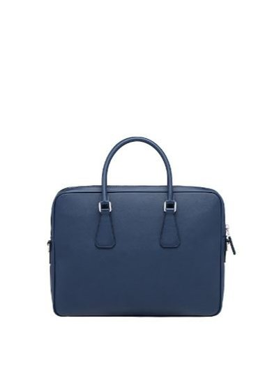 Prada - Computer Bags - for WOMEN online on Kate&You - 2VE368_9Z2_F0216_V_OOX K&Y12294