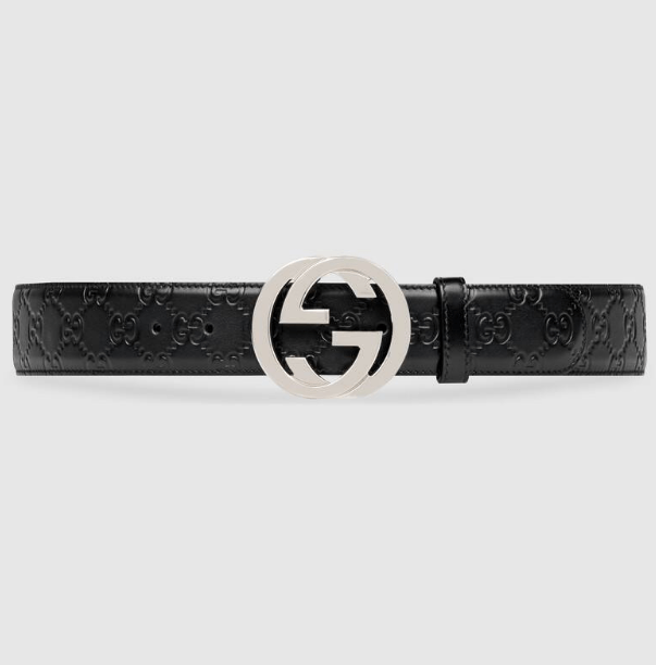 Gucci Belts Kate&You-ID5972
