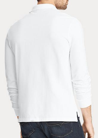 Ralph Lauren - Polo per UOMO online su Kate&You - 531007 K&Y9096