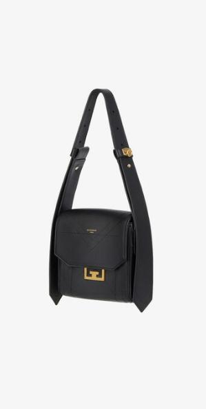 Givenchy - Mini Sacs pour FEMME online sur Kate&You - BB50B1B0N5-001 K&Y6197