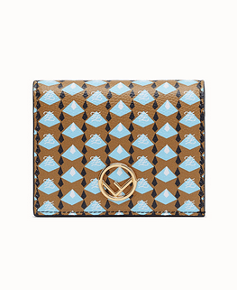 Fendi Wallets & Purses Kate&You-ID6313