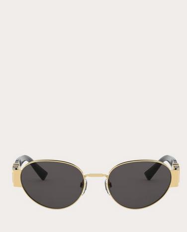 Valentino Sunglasses Kate&You-ID8138