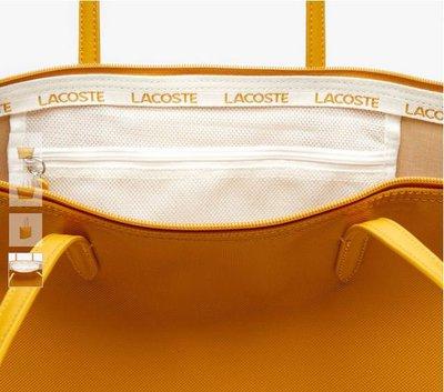 Lacoste - Borse tote per DONNA online su Kate&You - NF1888PO K&Y3577