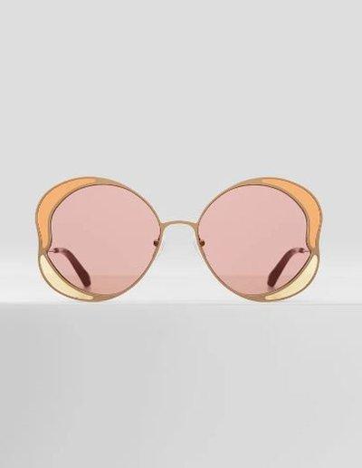 Chloé - Sunglasses - for WOMEN online on Kate&You - CHC21SEK0024613 K&Y12005