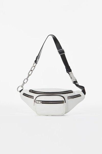 Alexander Wang - Mini Borse per DONNA online su Kate&You - K&Y4937