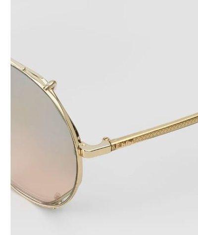 Chloé - Sunglasses - Demi for WOMEN online on Kate&You - CHC21SEK0041763 K&Y11105