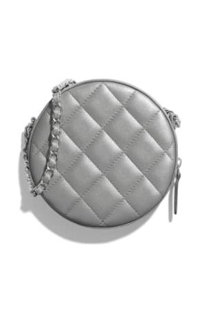 Chanel - Portefeuilles & Pochettes pour FEMME online sur Kate&You - AP0245 B02924 N5451 K&Y8262
