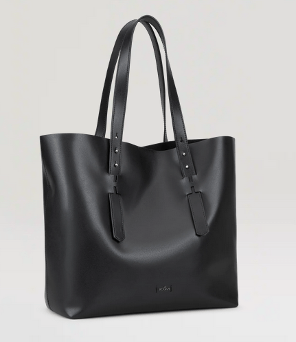 Hogan - Tote Bags - for WOMEN online on Kate&You - KBW018A0400J60B999 K&Y6157